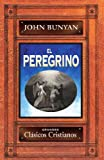 El Peregrino (Spanish Edition)