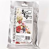 1 KG Sugar Florist Paste