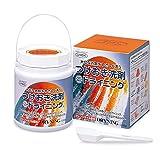 【大容量】 ドライニング ゲルタイプ 衣類洗剤 つけおき洗剤 頑固な汚れ・ドライマーク・ウールマーク衣類洗い 本体 1000g