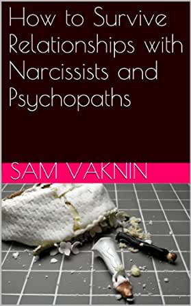 how to help a victim of narcissistic abuse