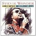 Love Songs - 20 Classic Hits
