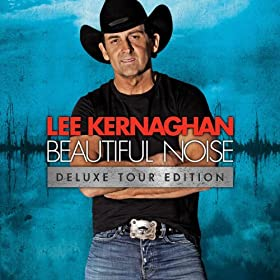 Beautiful Noise (Deluxe Edition)