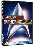 Star Trek IX: Insurrection [DVD]