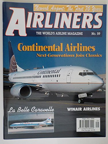 airliners-the-worlds-airline-magazine-no-59-sept-oct-1999