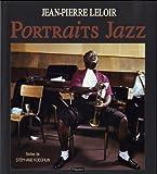 echange, troc Stéphane Koechlin - Portraits Jazz