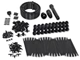 51jU50pRXWL. SL160  Deluxe Drip Irrigation Kit for Container Gardening