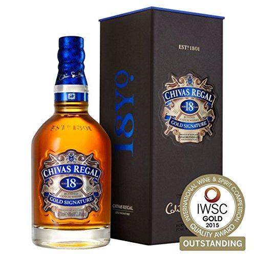 chivas-regal-18-anos-de-premium-blended-whisky-70-cl