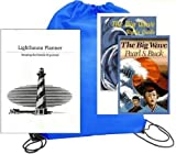 img - for The Big Wave Progeny Press Homeschool Kit in a Bag book / textbook / text book