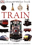 Train [With More Than 60 Reusable Ful...