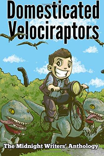 domesticated-velociraptors