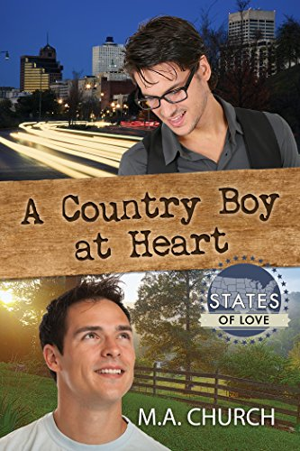 a-country-boy-at-heart-states-of-love-english-edition