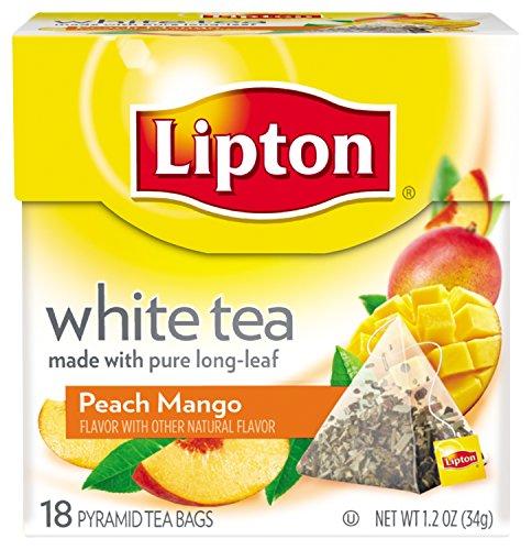 lipton-white-tea-pyramids-peach-mango-18-ct