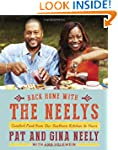 Back Home with the Neelys: Comfort Fo...