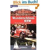 Wunderschönes NRW: Mit dem Bugatti auf Entdeckungsreise