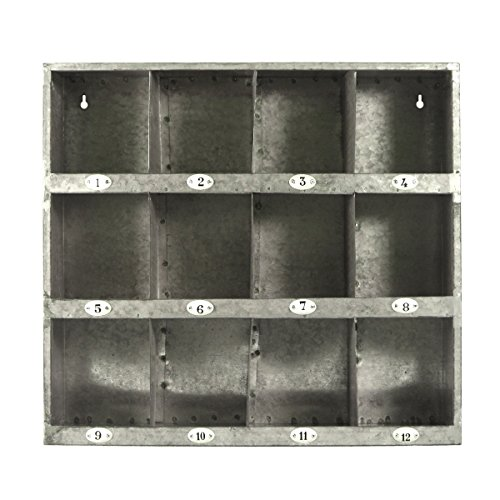 galvanized-metal-cubby-rack-with-number-labels
