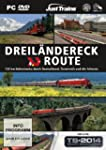 Train Simulator 2014: Dreil�ndereck R...