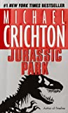 Jurassic Park (Turtleback School  &  Library Binding Edition)