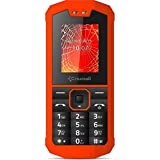 Crosscall-Tlephone-mobile-tanche-immersion-SPIDER-X1