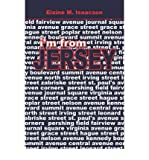 img - for { [ I'M FROM JERSEY ] } Isaacson, Elaine M ( AUTHOR ) Oct-02-2006 Paperback book / textbook / text book