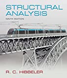 Structural Analysis (9th Edition)