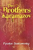 Image of The Karamazov Brothers