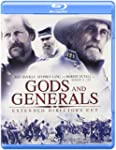 Gods and Generals: Extended Director'...
