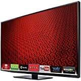 "Vizio D-Series 65"" Class Full-Array LED Smart TV"