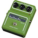 Maxon Vintage Series Overdrive Pro by Godlyke Distributing