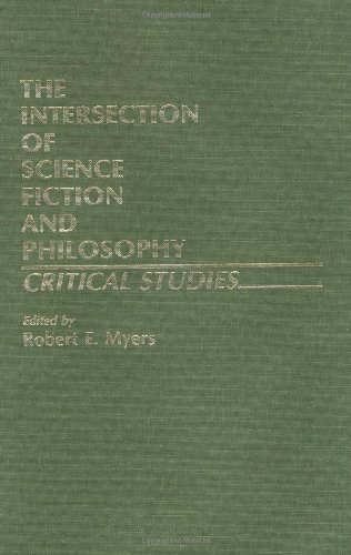 the-intersection-of-science-fiction-and-philosophy-critical-studies