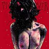 echange, troc Pig Destroyer - Terrifyer [CD+DVD]