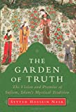 Garden of Truth, The