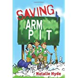 Saving Armpitby Natalie Hyde