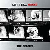 Let It Be... Naked [Bonus Disc]