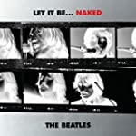 Let It Be Naked