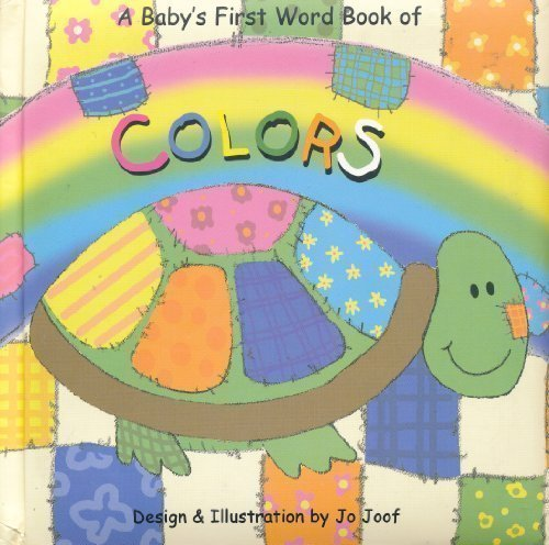 First Baby Words front-1059059