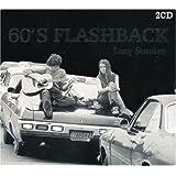 60s Flashback