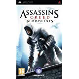 Assassin's Creed: Bloodlines (PSP)by Ubisoft