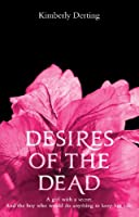 Desires of the Dead (Body Finder Book 2)