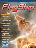 img - for FlagShip Science Fiction and Fantasy - April 2011 book / textbook / text book