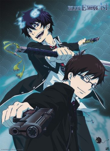 blue-exorcist-poster-rin-and-yukio-52x38