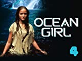 Ocean Girl: A Spirit Appears