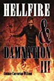 img - for Hellfire & Damnation III (Volume 3) book / textbook / text book