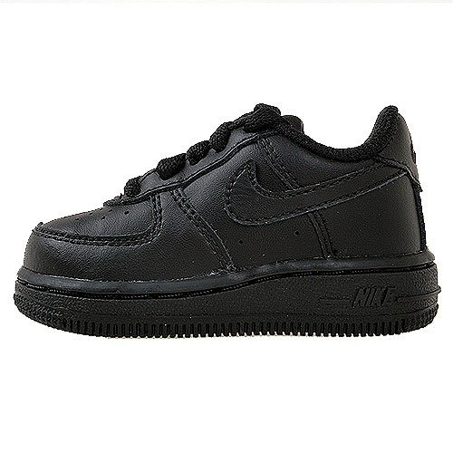 Nike Air Force 1 (Toddler) (4.5)