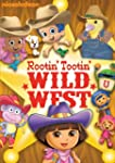 Nickelodeon Favorites: Rootin' Tootin...