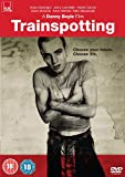 Trainspotting [DVD] [1996]