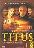 Acquista Titus