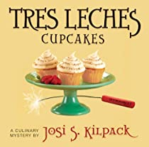 Tres Leches Cupcakes Audiobook   Audible.com
