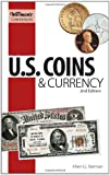 U.S. Coins & Currency, Warman's Companion (Warman's Companion: Us Coins & Currency)