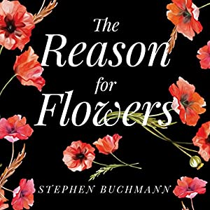 The Reason for Flowers Audiobook