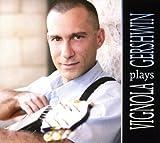 echange, troc Frank Vignola - Vignola Plays Gershwin